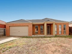 5 Gallop Court, Truganina, Vic 3029
