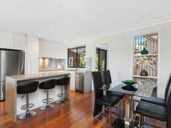 21 Edward Avenue, Miranda, NSW 2228