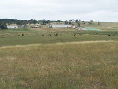 Lot 14 Windellama Road, Goulburn, NSW 2580