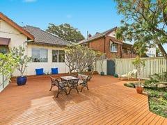 4 Gladstone Avenue, Wollongong, NSW 2500