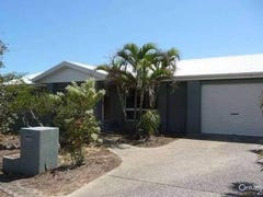 32 Grace Crescent, Slade Point, Qld 4740