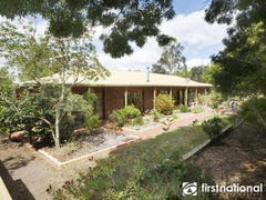425 Bessie Creek Road, Nar Nar Goon North, Vic 3812