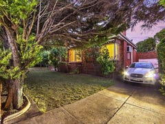 340 Station Street, Box Hill South, Vic 3128