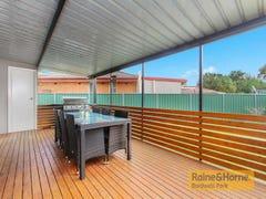 39 Charter Street, Sadleir, NSW 2168