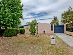 35 Ireland Way, Bassendean, WA 6054