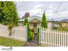 147 Augusta Road, Lenah Valley, Tas 7008