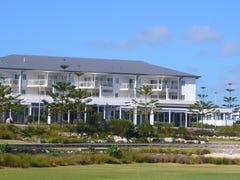 Lot 55 Mantra Resort, Salt Village, Kingscliff, NSW 2487