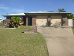 8 Lamb Avenue, Gracemere, Qld 4702