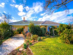 54 Bradbury St, Brown Hill, Vic 3350