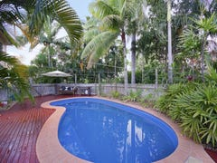 2 Eighth Street, Railway Estate, Qld 4810