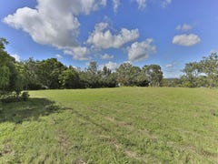 332 Hursley Road, Glenvale, Qld 4350