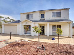 3 Connemara Way, Woodcroft, SA 5162