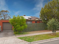 1/16 McDonald Street, Preston, Vic 3072
