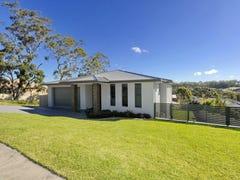 15 Saratoga Avenue, Corlette, NSW 2315