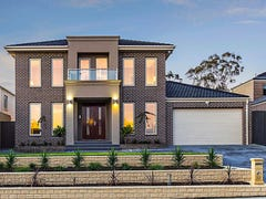 32 Viewgrand Way, Greensborough, Vic 3088