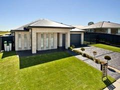 85 McKeachie Drive, Aberglasslyn, NSW 2320