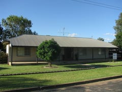 135 Cathundril Street, Narromine, NSW 2821