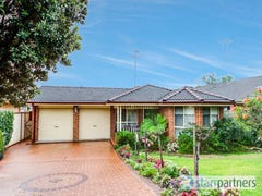 13 Orchard Place, Glenwood, NSW 2768