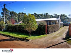 10 Vincent Avenue, Verona Sands, Tas 7112