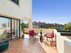 403/208 Chalmers Street, Surry Hills, NSW 2010