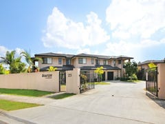 4/23 Bourton Road, Merrimac, Qld 4226