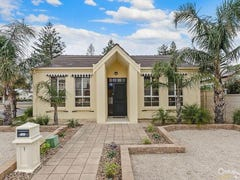 1 Lauriana Court, North Haven, SA 5018