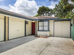 2/71A Cliff Street, Glengowrie, SA 5044
