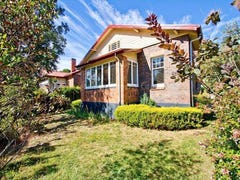1 Heather Street, South Launceston, Tas 7249