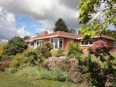 691 West Tamar Highway, Legana, Tas 7277