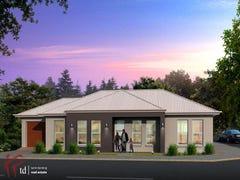 10 Rosemary Terrace, Morphett Vale, SA 5162