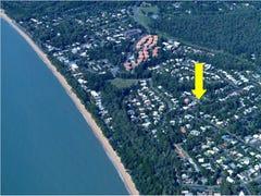 26 Beaver Street, Clifton Beach, Qld 4879
