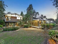 172 Ryans Road, Eltham, Vic 3095