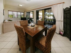 6/105 Beck Street, Paddington, Qld 4064