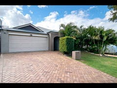 10 Piccadilly Place, Forest Lake, Qld 4078