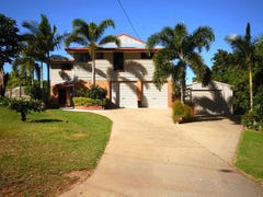 7 Greer Street, Meikleville Hill, Qld 4703