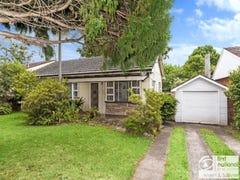 33 Oakland Ave, Baulkham Hills, NSW 2153