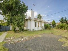 200 Ballarat Road, Maidstone, Vic 3012