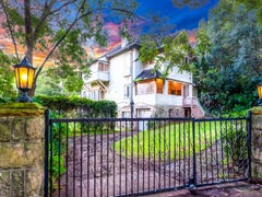 6-8 Cranbrook Road, Bellevue Hill, NSW 2023