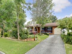 29 Merrett Drive, Moss Vale, NSW 2577