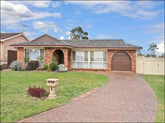 5 Pinto Place, St Clair, NSW 2759