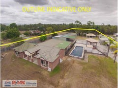 2 Candlebark Crescent, Burpengary, Qld 4505