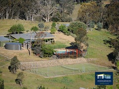 735  Burra Road, Burra, NSW 2620