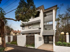 6/40 Ormond Road, Elwood, Vic 3184