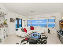 145 Grand Mariner  1 Commodore Drive, Paradise Waters, Qld 4217
