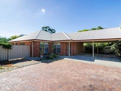 Unit 2 8 Murray Street, Strathalbyn, SA 5255