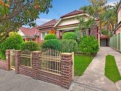 13 Weldon Street, Burwood, NSW 2134