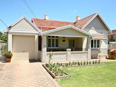 59 Harvey Street, Collinswood, SA 5081