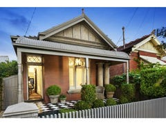74 Lewisham Road, Prahran, Vic 3181