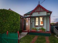 13 Church Street, Lilyfield, NSW 2040
