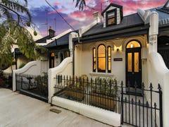19 Leamington Avenue, Newtown, NSW 2042